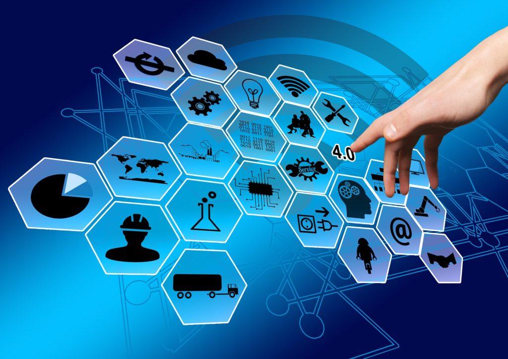 Diseño de estrategias competitiva y planeamiento de negocios rentables